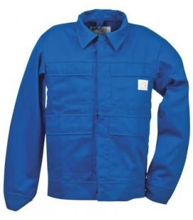 Lángálló kabát