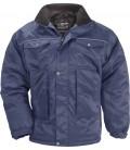 Beaver-hűtőházi kabát