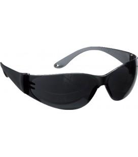 Pokelux - sötétszürke páramentes szemüveg