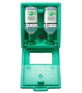 Plum 4650 szemöblítő 2db/doboz