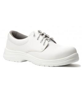 COVERGUARD MOON S2 munkavédelmi cipő