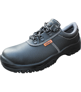 5701 Luther S1 munkavédelmi cipő