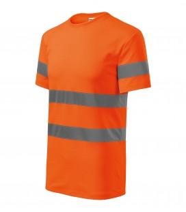 HV protect jól láthatósági póló 1V9 - több színben