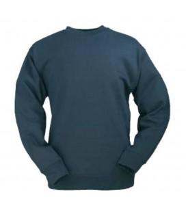 KAUS környakas pulóver