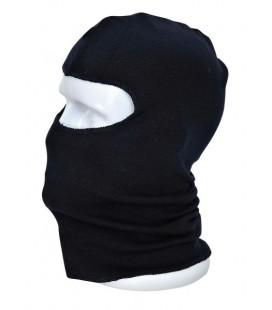 FR18 - Lángálló antisztatikus maszk