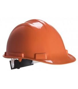PS57 - Expertbase Wheel Safety védősisak - több színben