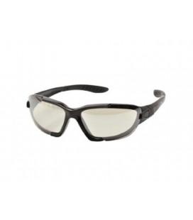 PW11 - Levo védőszemüveg