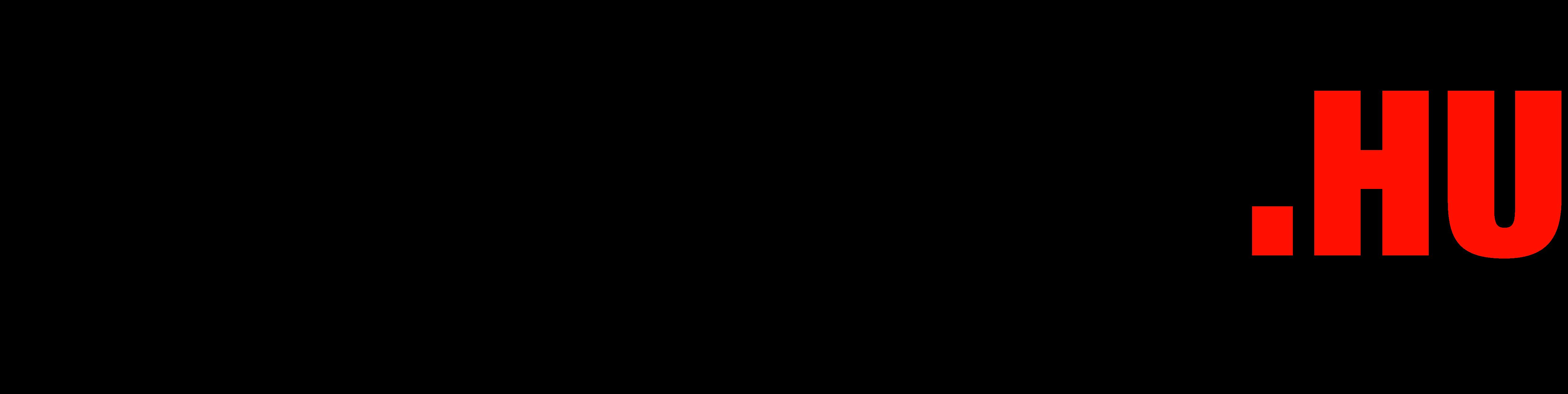 Megakrán logo