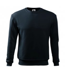 Férfi pulóver - több színben ESSENTIAL406