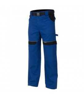 Cool Trends Derekasnadrág - kék