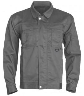 Class szürke kabát