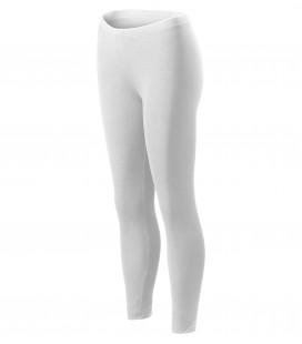 BALANCE610 női leggings - több színben