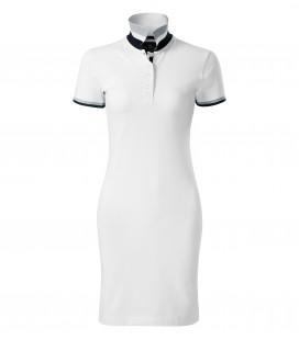 DRESS UP271 női ruha