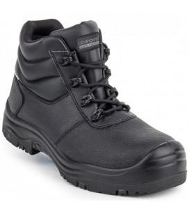 9FREL Freedite low S3 SRC munkavédelmi cipő