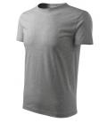 Férfi póló - több színben CLASSIC NEW132