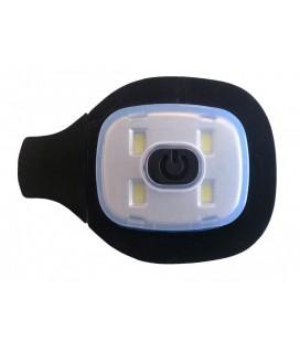 B030 - Csere LED lámpa
