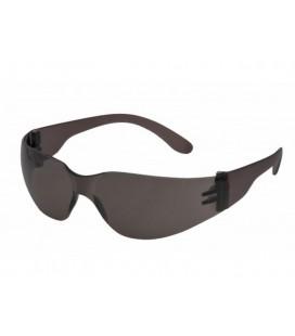 PW32 - Wrap védőszemüveg