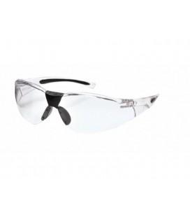 PW39 - Lucent védőszemüveg